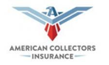 American Coll