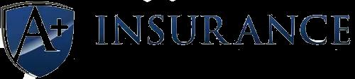 A+ Insurance Associates, Inc.